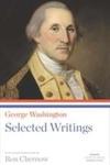 George Washington:Selected Writings