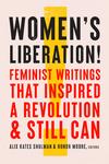 Women's Liberation!