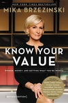 Know Your Value: Women, Money, and Getting What You're Worth