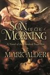 Son of the Morning: A Novel