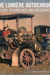 The Lumiere Autochrome:History, Technology, and Preservation
