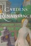 Gardens of the Renaissance