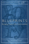 Blueprints:Bringing Poetry into Communities
