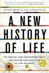 A New History of Life