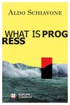 What Is Progress