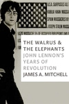 The Walrus and the Elephants