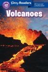 Ripley Readers LEVEL4 Volcanoes