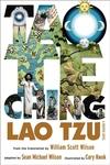 Tao Te Ching: A Graphic Novel