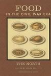 Food in the Civil War Era:The North
