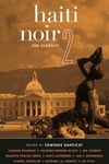 Haiti Noir, No. 2:The Classics