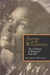 Sisters in the Wilderness : The Challenge of Womanist God-Talk