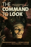 The Command to Look