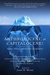 Anthropocene or Capitalocene? : Nature, History, and the Crisis of Capitalism
