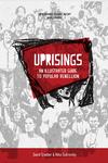 Uprisings