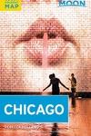 Moon Chicago