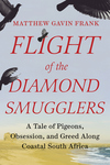 Flight of the Diamond Smugglers