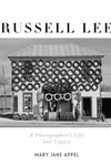 Russell Lee