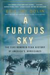 A Furious Sky