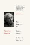 The Diaries of Emilio Renzi