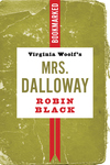 Virginia Woolf's Mrs. Dalloway: Bookmarked
