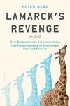 Lamarck's Revenge