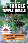 Jungle Temple Oracle