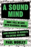A Sound Mind