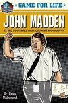 John Madden
