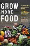 Grow More Food
