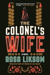 The Colonel's Wife: A Novel