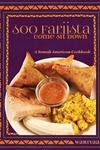 Soo Fariista / Come Sit Down : A Somali American Cookbook