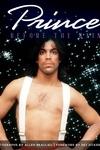 Prince : Before the Rain