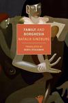 Family and Borghesia