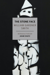 The Stone Face