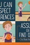 You Can Respect Differences: Assume or Find Out?