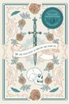 William Shakespeare Words of Wisdom Journal