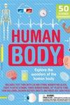 Science Lab: Human Body