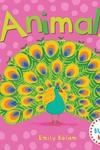 Bumpy Books: Animals