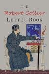Robert Collier Letter Book: Fifth Edition