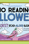 No Reading Allowed