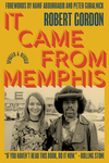 It Came From Memphis 25th Anniversary Edition