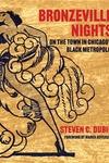 Bronzeville Nights