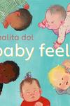 Baby Feels
