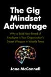 The Gig Mindset Advantage