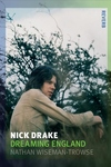 Nick Drake:Dreaming England