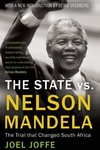 The State vs. Nelson Mandela