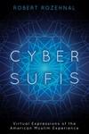Cyber-Sufis