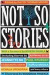 Not So Stories