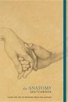 The Anatomy Sketchbook