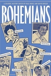 Bohemians:A Graphic History
